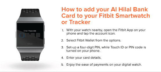 Fitbit_Pay
