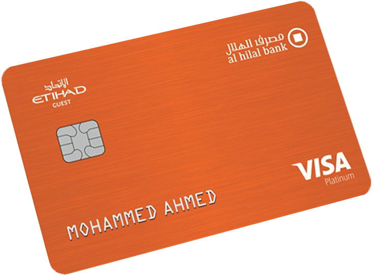 etihad-platinum-card